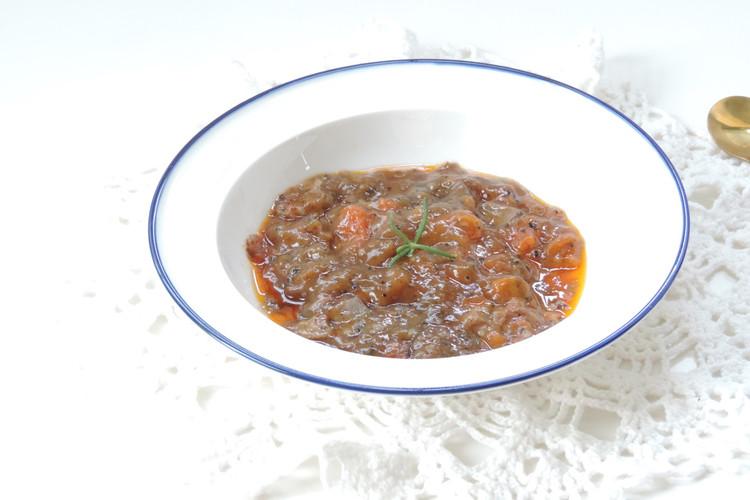 黑椒牛肉图2