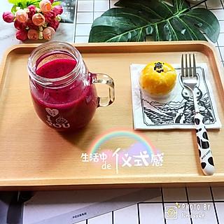 lindayhf的暖暖的午后,一起喝个下午茶吧!