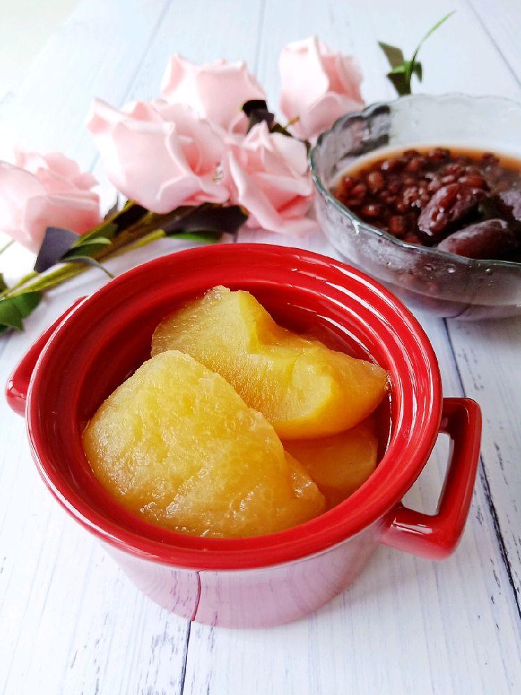冬季必吃的3款暖心食物 -- 每一口都是记忆力里妈妈的味道图4