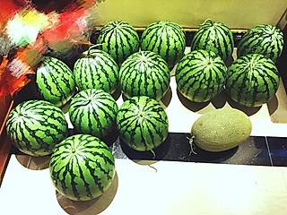 刘三姐_Kori的只想做一个吃瓜群众,无西瓜不夏天🍉
