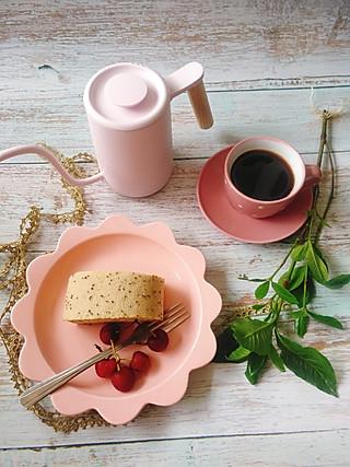 linglingxixi的下午茶!