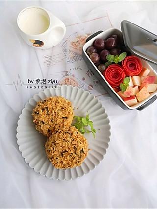 紫煜_zy的秒杀早餐店的妈妈牌爱心早餐