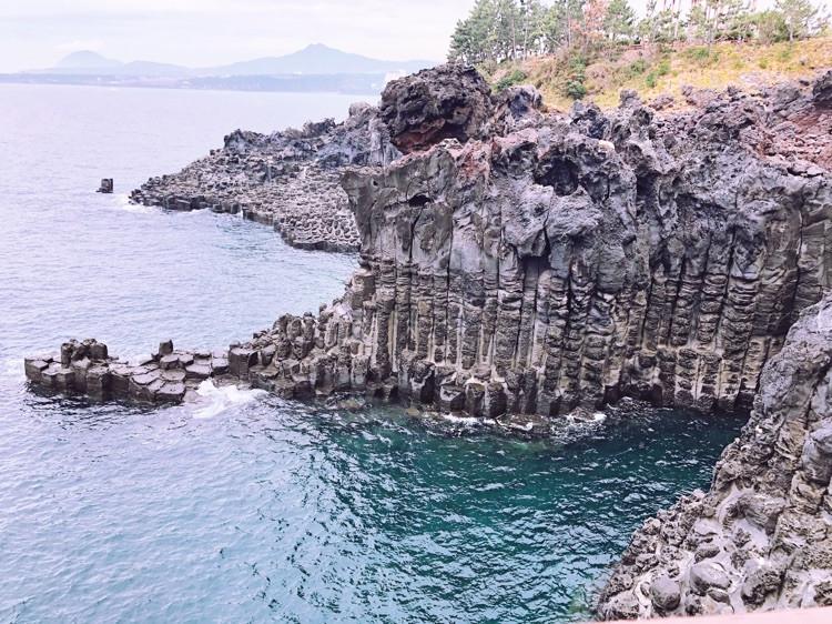 济州岛之旅图3