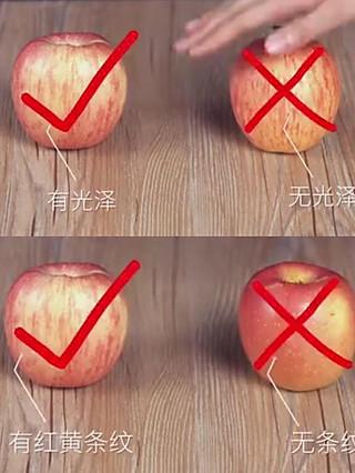 Tina厨房日记的最实用的夏季水果挑选攻略,我都帮你整理好啦 GET✅(上)