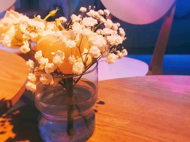 🍸🍹今日打卡广州越秀区网红文艺饮品餐厅🍧‼️图7