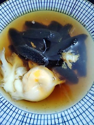 Tracyheng1的黑暗料理