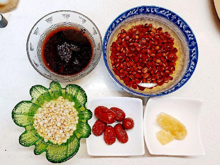冬季必吃的3款暖心食物 -- 每一口都是记忆力里妈妈的味道图8