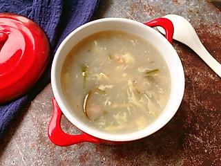 念念的小灶的冬季必吃的暖心食物大集合,不吃它们算什么冬天?!