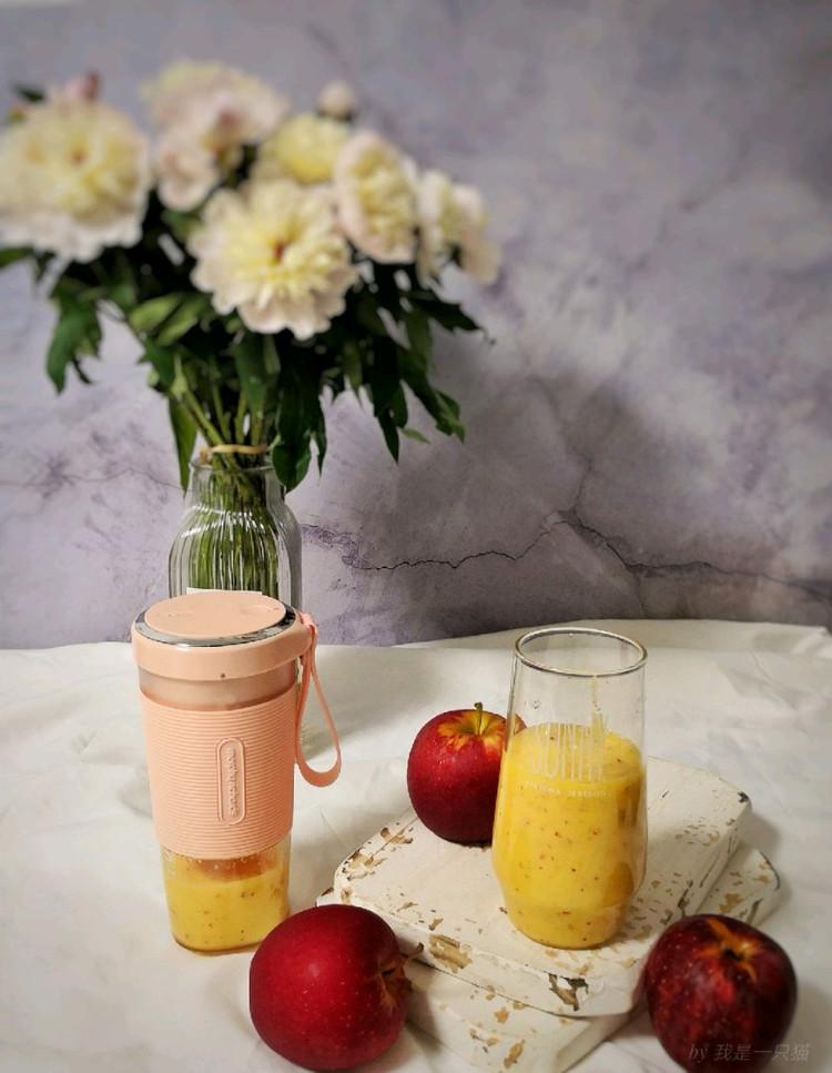 用融化少女心的果汁杯做一款可以减脂的超级饮品图2