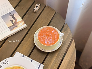 🌸燕儿早餐集🌸