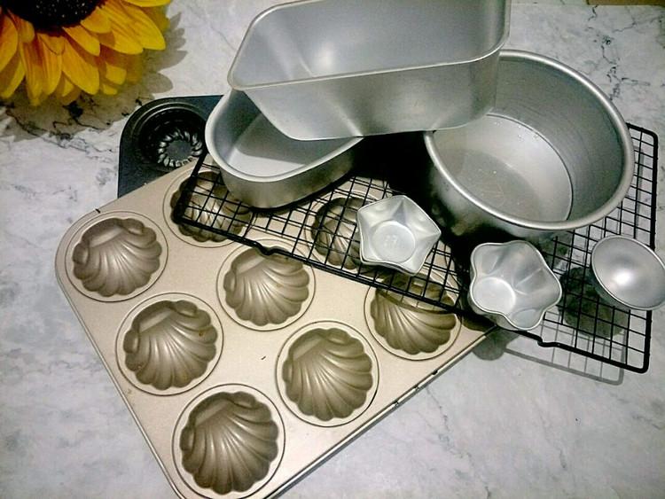 烘焙路上必不可少的厨房用具推荐👌让你爱不释手的小厨具😃图2