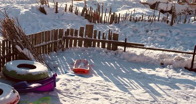 哈尔滨冰雪大世界-雪乡攻略分享图9
