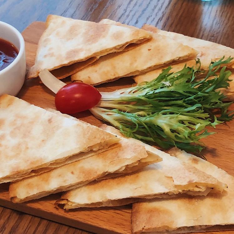 EAT.食社餐厅🍴—意大利菜馆图4