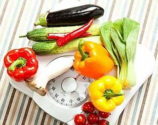 Kele厨房的花钱学来的减肥大法,让你在不知不觉中瘦身,了解一下?