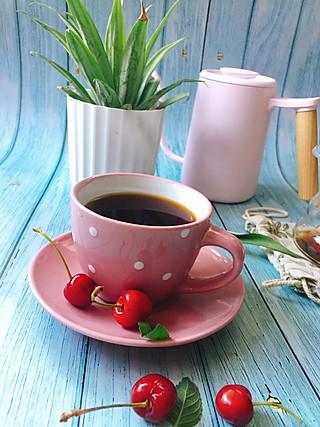 linglingxixi的每日必冲的单品咖啡