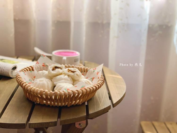 🌸燕儿早餐集🌸图4