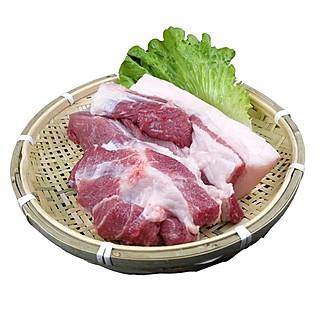 钕公爵coco的烹饪小技巧2⃣️