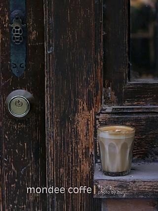 Hui私房的每日一杯好咖啡