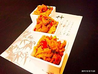 china美食记的夜市小吃进酒店厨师做到手软。不烤的草原飘香秘制羊肉,一学就会