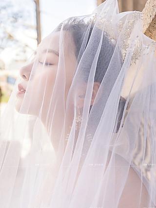 比萨女人的12岁~29岁只爱一个人,17年爱情长跑,嫁给初恋💗说说我的故事~