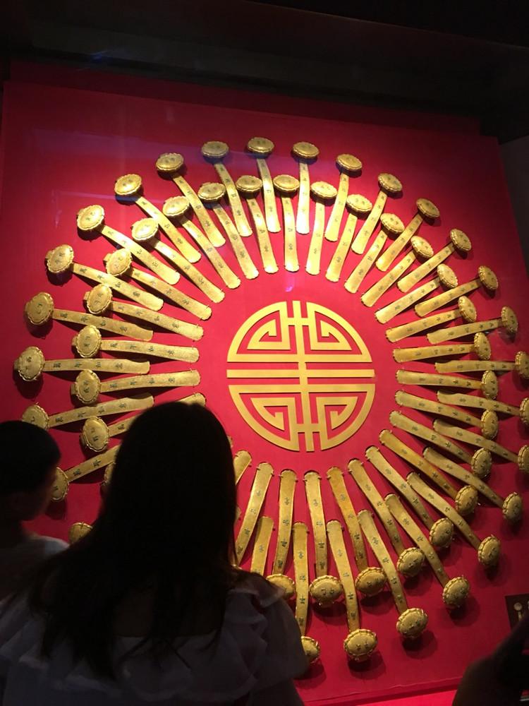 国人一生中必来的城市--北京图7