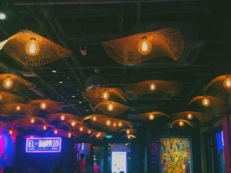 无踩雷的餐厅图6