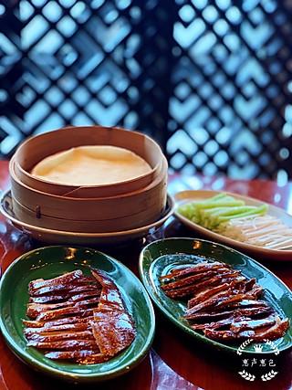 """北京东方君悦招牌中餐厅""""长安壹号""""屡获殊荣,誉满京城"""