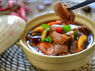 nana简餐的冬日必吃的暖心食物~羊肉的3种美味做法