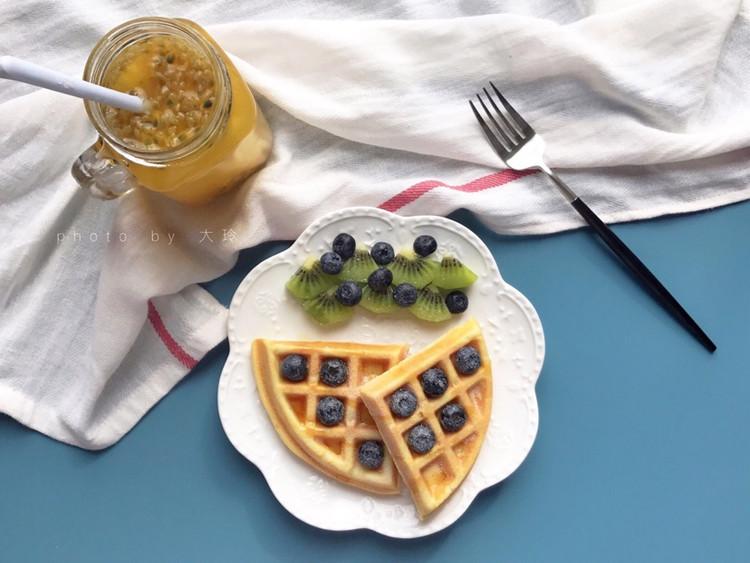 论吃早餐的重要性!9天不重复早餐分享!图9