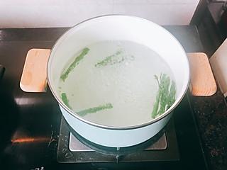 钕公爵coco的烹饪小技巧1⃣️