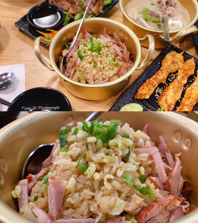 拔草东南亚餐厅【俏越餐厅】有好吃的「招牌越南牛肉粉」和「私房焦糖椰香烤香蕉」图5