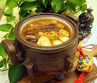 茹太太爱厨房的在家就能做好八大菜系(六)———闽菜