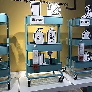 Miko的小厨房的想让厨房更加整洁宽敞?三款厨房好物拯救你的脏乱厨房!