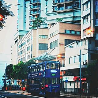 SunshinFood的回忆•香港自由行快乐时光(纯吃玩攻略)