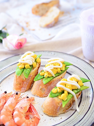 Tina厨房日记的今天早餐吃什么?美好的一天从早餐开始❤️