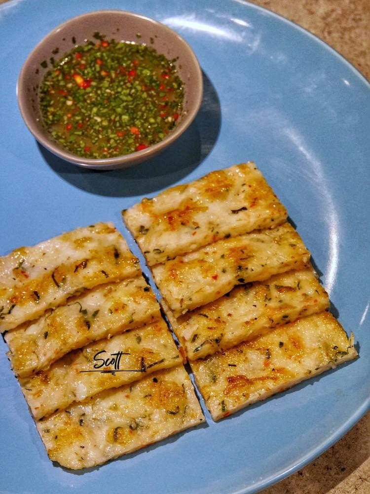 我最喜欢的北京云南餐厅图8