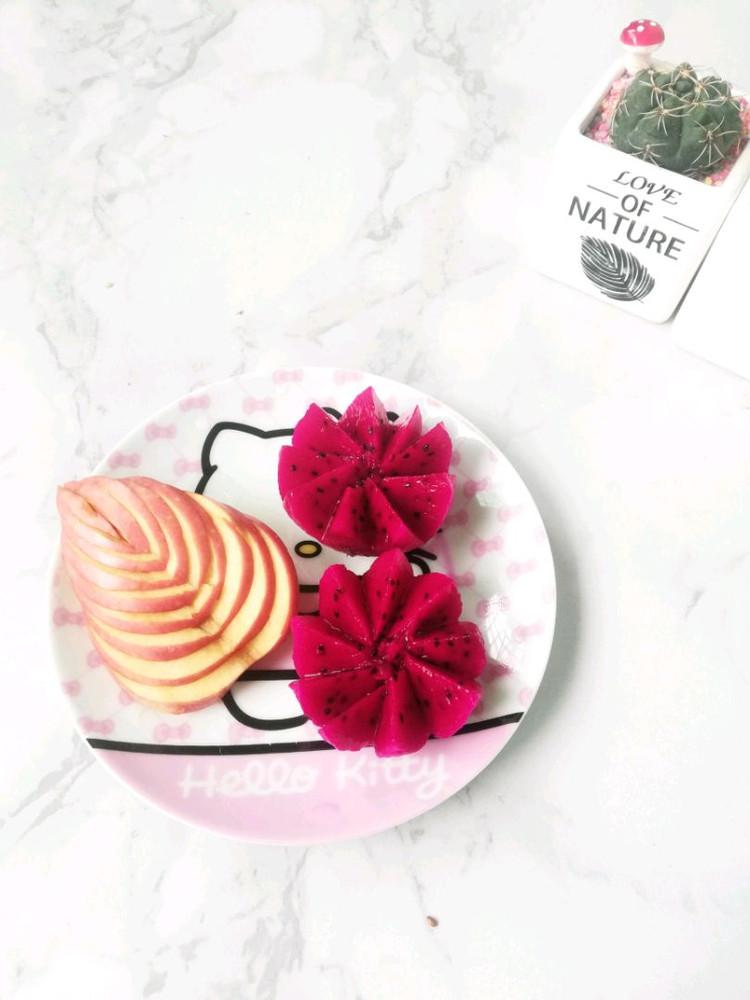香脆南瓜🎃小饼图3