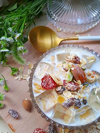 爱糖果的不蒸不烤❗❗早餐这样做,吃饱吃好还瘦身❗