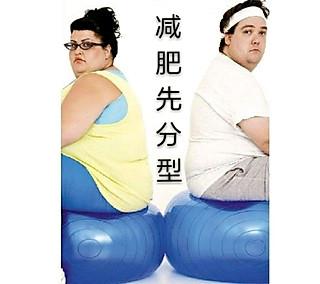 轻食减肥食堂的㊙肥胖还分型,你知道吗❓想减肥先辨证,看看你属于哪一型❗