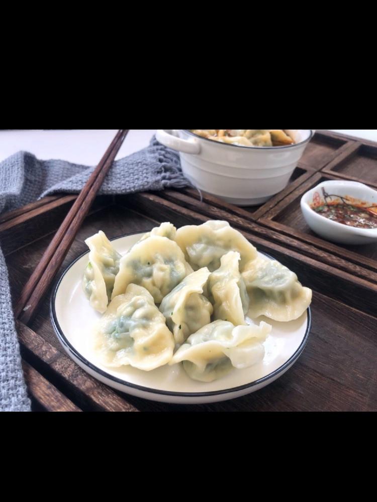 好吃不过饺子,怎样做的饺子好吃呢?图3