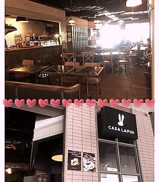 曼谷Center world 不得不去的咖啡厅