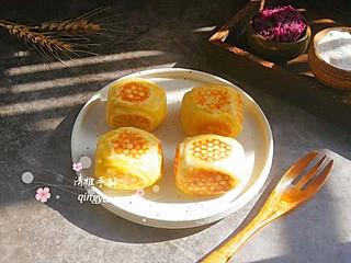 清雅小厨的仙玉糕