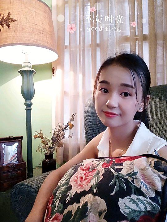 🍸🍹今日打卡广州越秀区网红文艺饮品餐厅🍧‼️图1