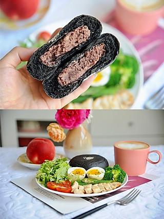 椛吃的做个美味的早餐,工作一整天都美滋滋~