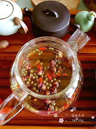 媚娘米酒的神奇的食物,不同的搭配,不一样的功效