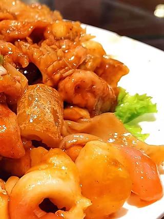 天津九条河,到底有哪些誉满津门的名菜呢?带大家来看一看