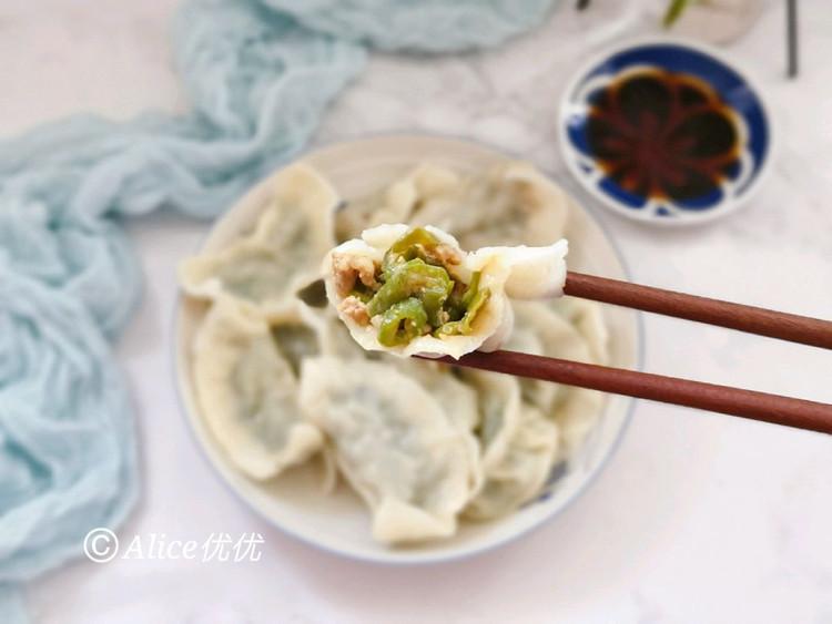 🥢🥢附有乐趣的水饺,煮水饺再也不是单调的事儿了😜图2