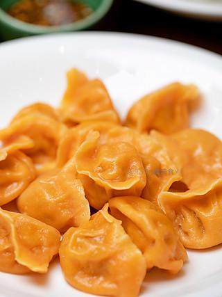 Tasty魔法食Y的【进山封神 探味传说】悦·享  悦·食