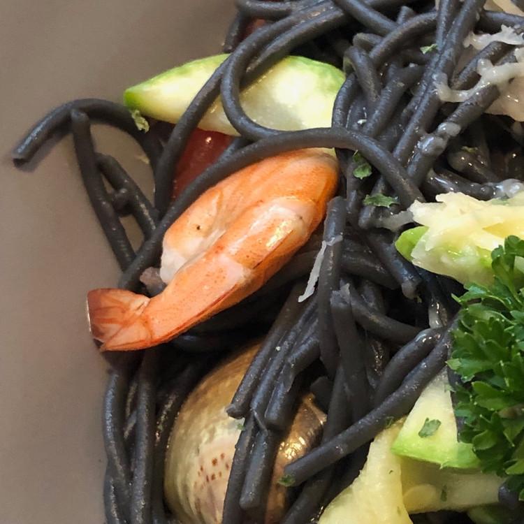 EAT.食社餐厅🍴—意大利菜馆图3