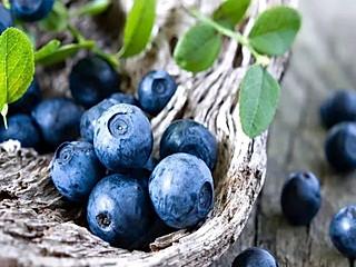 娜娜食堂的要想珍惜自己的眼睛👀 一定要记住多吃这三种水果呦!!!
